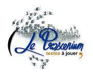 www.leproscenium.com